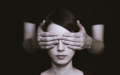 "Afinal, o que é a ""cegueira deliberada""?"