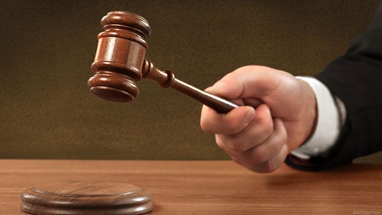 O plea bargain no processo criminal brasileiro